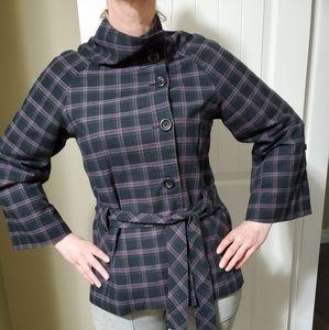 Lela Designs jacket